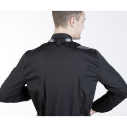 New Collections Chefs Cook Jacket