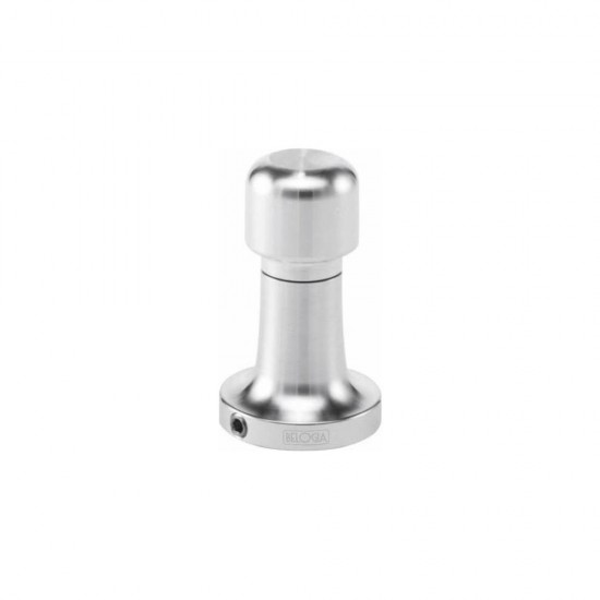 Belogia THD 241 Dynamometric Tamper Grip Handle