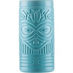Uniglass Glass Fiji Sea Color
