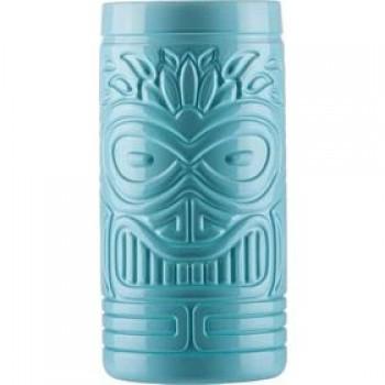 Uniglass Ποτήρι Fiji Θαλασσί