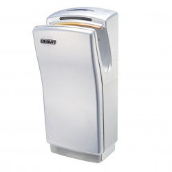 Colorato CLHD-140S Turbo Jet Hand Dryer