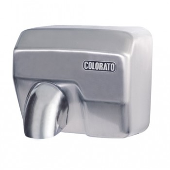 Στεγνωτήρας Χεριών COLORATO 250S