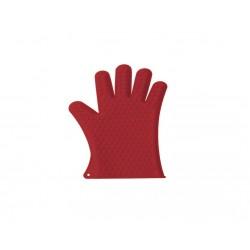 5 fingers silicone gloove 40pcs