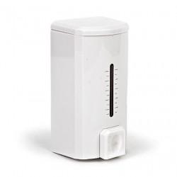 Cream Soap Device 600ml