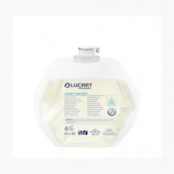 Lucart Identity Professional Luxury Foam Soap