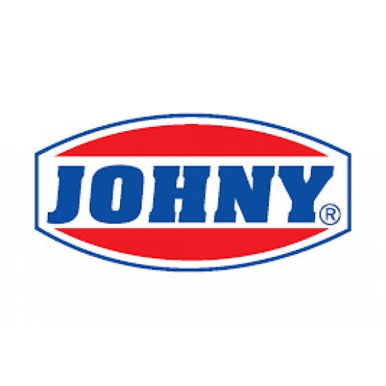 Johny Μet Motor Cover