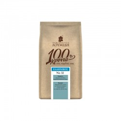 Loumidis Greek Coffee No 32