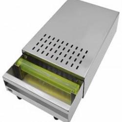 Belogia Drawer Base Stainless Steel Mat CDB 950001
