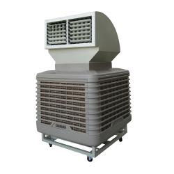 Colorato CLAC-1800N Evaporative Air Cooler