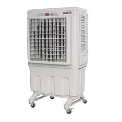 Colorato CLAC-600N Evaporative Air Cooler