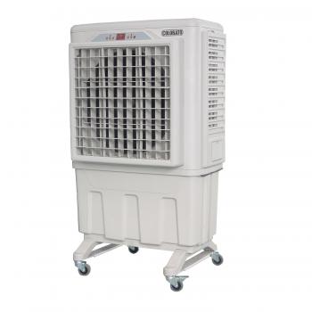 Σύστημα ψύξης CLAC-600N