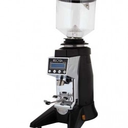 Belogia Od 64 Professional Coffee Grinder