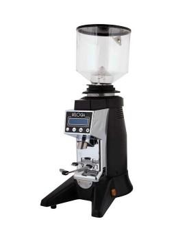 Belogia Επαγγελματικός μύλος άλεσης καφέ Od 64