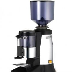 Belogia D 64 Auto Coffee Grinder