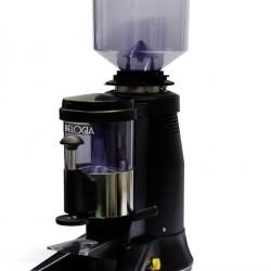 Belogia D 68 Conic Auto Vent Professional Coffee Grinder