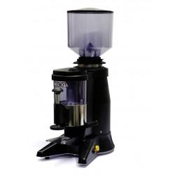 Belogia D 75 Auto Vent Professional Coffee Grinder