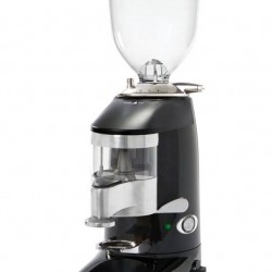 Compak K10 Conic Manual Professional Coffee Grinder