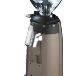 Compak K6 Brew Coffee Grinder