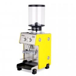 Dalla Corte Max Professional Coffee Grinder