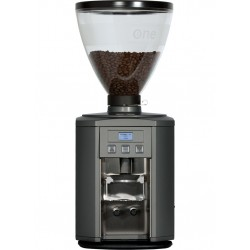 Dalla Corte Dc One Total Color Professional Coffee Grinder