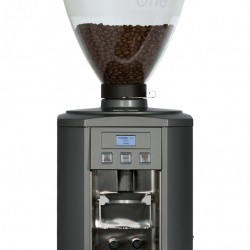 Dalla Corte Dc One Professional Coffee Grinder