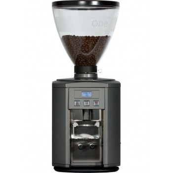 Dalla Corte Dc One Total color Επαγγελματικός μύλος άλεσης καφέ on demand