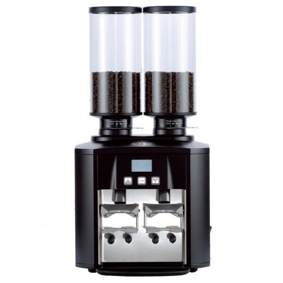 Dalla Corte Dc Two Total Color Professional Coffee Grinder