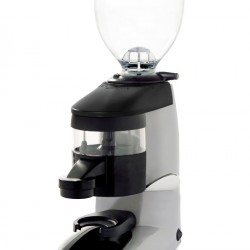 Compak K3 Plus Professional Coffee Grinder