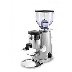 Fiorenzato F4 Nano A Coffee Grinder