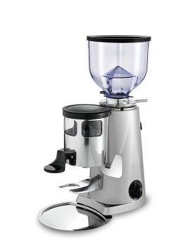 Δοσομετρικός μύλος άλεσης καφέ Fiorenzato F4 Nano