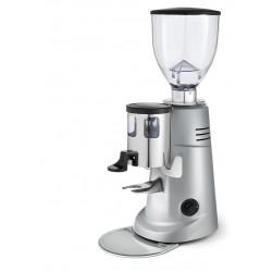 Fiorenzato F6 A Coffee Grinder