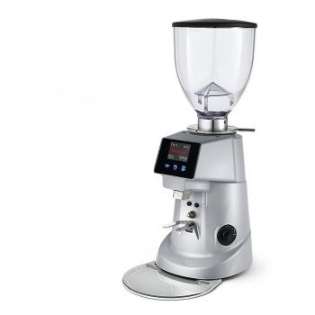 Ηλεκτρονικός Δοσομετρικός μύλος άλεσης καφέ  Fiorenzato F64 E