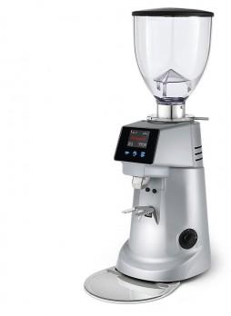 Ηλεκτρονικός Δοσομετρικός μύλος άλεσης καφέ  Fiorenzato F83 E