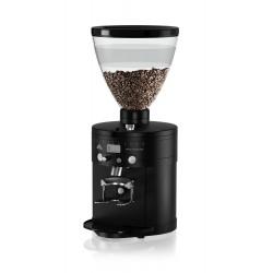 Mahlkönig K30 Vario Air Professional Coffee Grinder