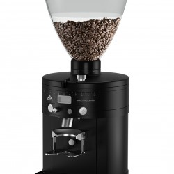Mahlkönig K30 Vario Air Professional Coffee Grinder