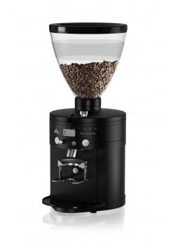 Mahlkonig K30 Vario Air Επαγγελματικός μύλος άλεσης καφέ on demand
