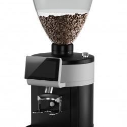 Mahlkonig K30 2.0 Professional Coffee Grinder