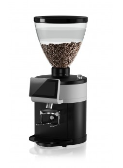 Mahlkonig K30 2.0 Επαγγελματικός μύλος άλεσης καφέ on demand