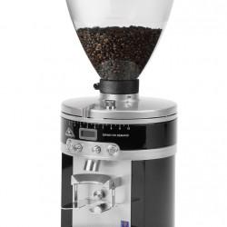 Mahlkonig K30 Vario Professional Coffee Grinder