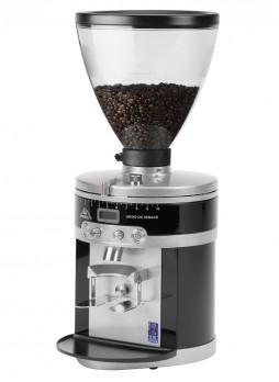 Mahlkonig K30 Vario Επαγγελματικός μύλος άλεσης καφέ on demand