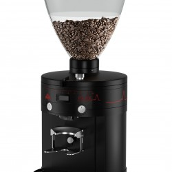 Mahlkönig Peak Coffee Grinder