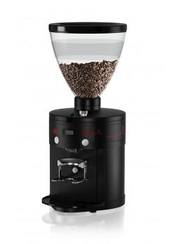 Mahlkonig Peak Μύλος άλεσης καφέ με εξαιρετικό αποτέλεσμα στη άλεση του καφέ