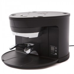 Mahlkönig Puqpress Precision Electronic Coffee Tamper