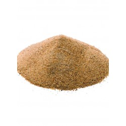 Artemis Sand For Hovoli