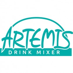 Artemis Small cone For Citrus Juicer