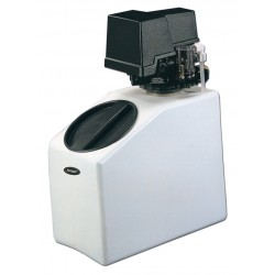 Eurogat Lt 16 Automatic Water Softener