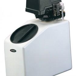 Eurogat Lt 12 Automatic Water Softener