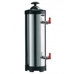 Eurogat Lt 12 Manual Water Softener