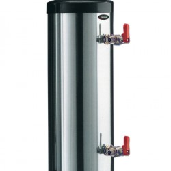 Eurogat Lt 12 Manual Water Softener