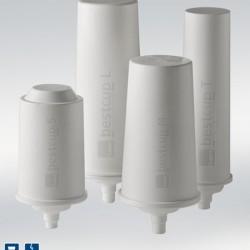 BWT Bestcup PREMIUM L Home Water Optimization System